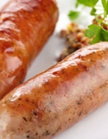 Cumberland-Sausage-toptable.co